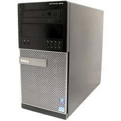 Dell OptiPlex 9010  i3-3220...