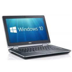 Dell Latitude E6330 i5...