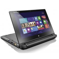 Lenovo IdeaPad Flex 10...