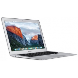 "MacBook Air, 13"", i5 , 8GB,..."