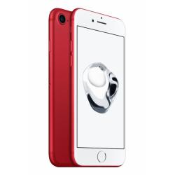 Apple iPhone 7  128GB Red...