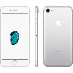 Apple iPhone 7 32GB Silver,...