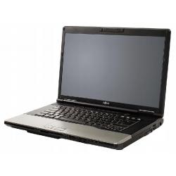 Fujitsu E752 i5 3230M, 4GB,...