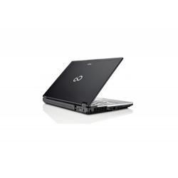 Fujitsu S710 i5-M520,...