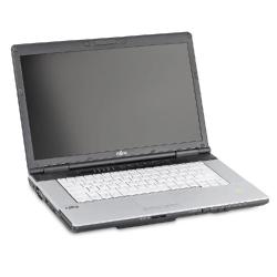 Fujitsu E751 i5-2520M 4GB,...