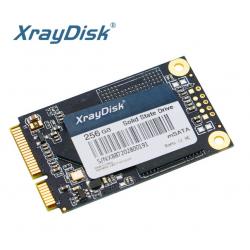 SSD 128GB mSATA XrayDisk