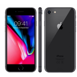 Apple iPhone 8  64GB Gray,...