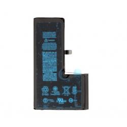 Baterie pro iPhone XS...