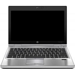 HP EliteBook 2570p...