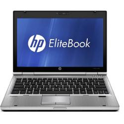 HP EliteBook 2560p...