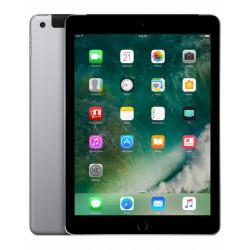 Apple iPad 5th generation...