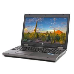 HP 6570b i5 3210M 2,5GHz,...