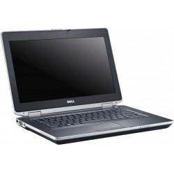 Dell Latitude E6430...