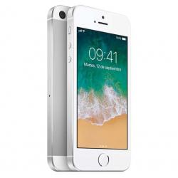 Apple iPhone SE 64GB...