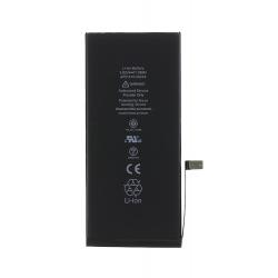 Baterie pro iPhone 7 Plus...