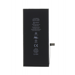 Battery for iPhone 7 Plus...