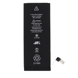 Battery for iPhone 6...