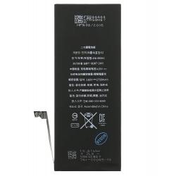 Baterie pro iPhone 6S Plus...