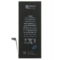 Battery for iPhone 6S Plus...
