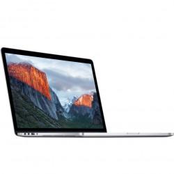 MacBook Pro Retina i5...