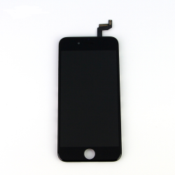 Apple iPhone SE LCD display...