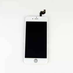 Apple iPhone SE LCD displej...