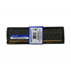 DDR4 16GB 2666MHz Kembona...