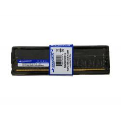 Paměť DDR4 16GB 2666MHz...