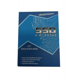 SSD 240GB Kembona 2,5...
