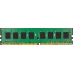 Paměť  4GB DDR3 1600MHz 1,35V