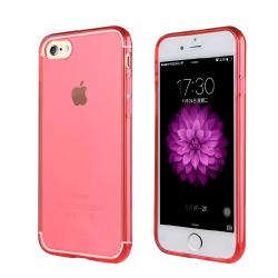 TPU Case APPLE IPHONE 7/8 Red