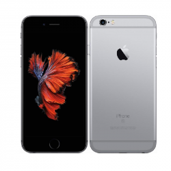 Apple iPhone 6s  16GB Space...