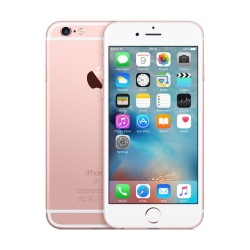 Apple iPhone 6s  16GB Rouse...
