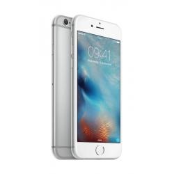 Apple iPhone 6s  16GB...