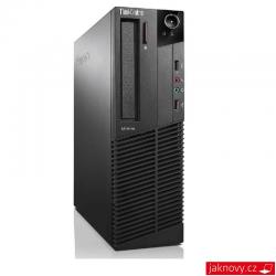 Lenovo ThinkCentre M92p SFF...