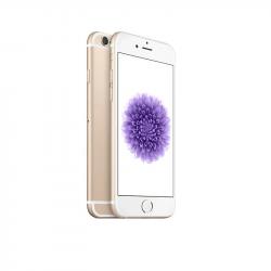 Apple iPhone 6 32GB Gold...