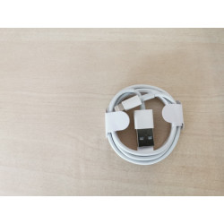 Lightning cable 1m quality,...