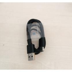 USB-C cable 1m quality,...