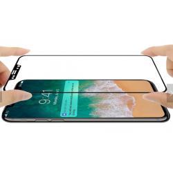 iPhone XR / 11 sklo ochrané...