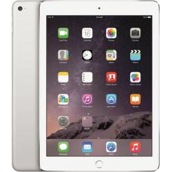 Apple iPad AIR 2 WiFi 64GB...